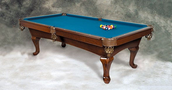 Sterling Pool Table